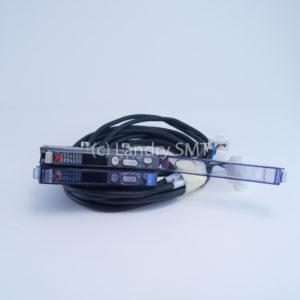 Interrupteurs bascule Pont par exemple HISUN hs50qt Retro Qingqi JACK FOX Yiying AGM Gmx